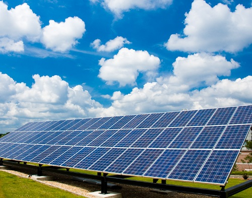 Impianti Fotovoltaici Per Risparmiare : Impianti fotovoltaici idealclimasas